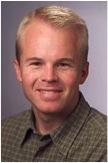Dr. Ken Baerenklau