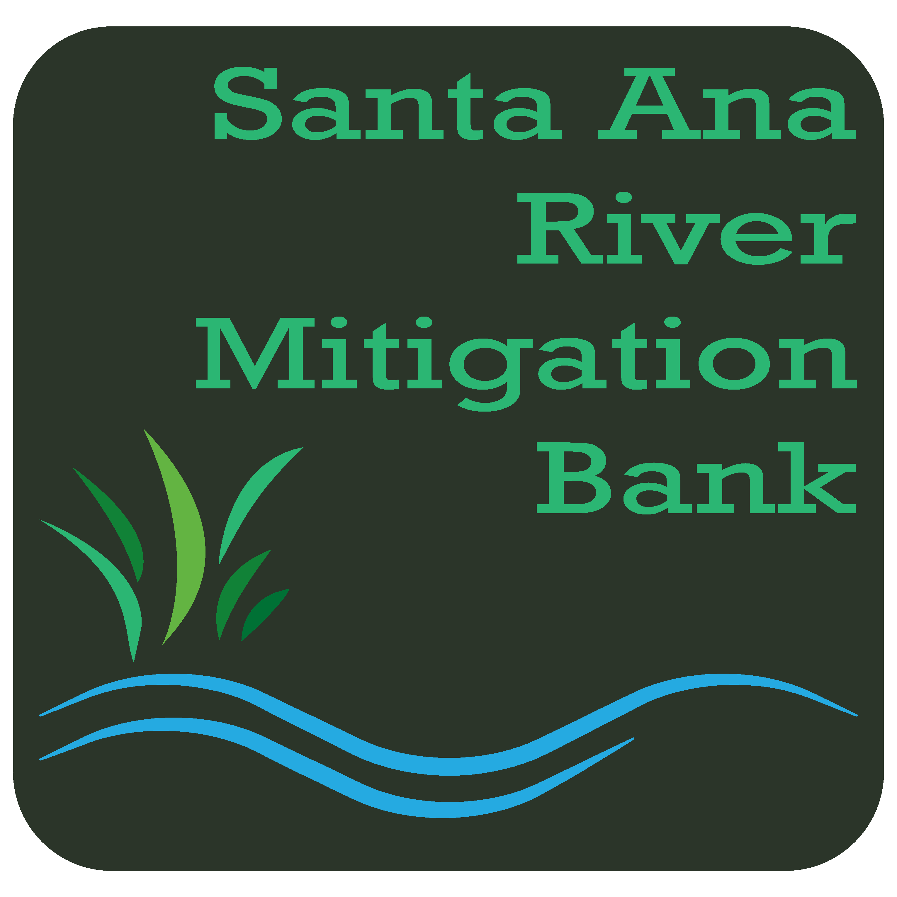 SAR-Mitigation-Bank-Logo_new-website
